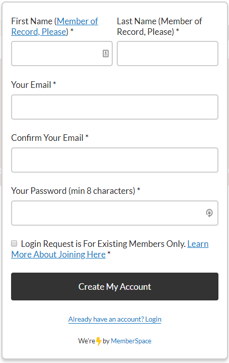 request login form.PNG
