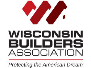 WBA vertical logo with tagline