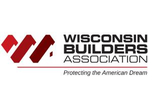 WBA horizontal logo with tagline