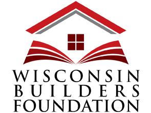WBF Vertical Logo