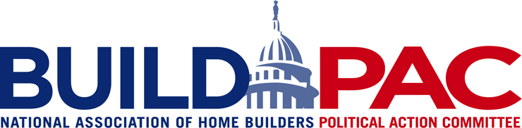 BUILDPAC LOGO 4-COLOR, Hi Res.jpg