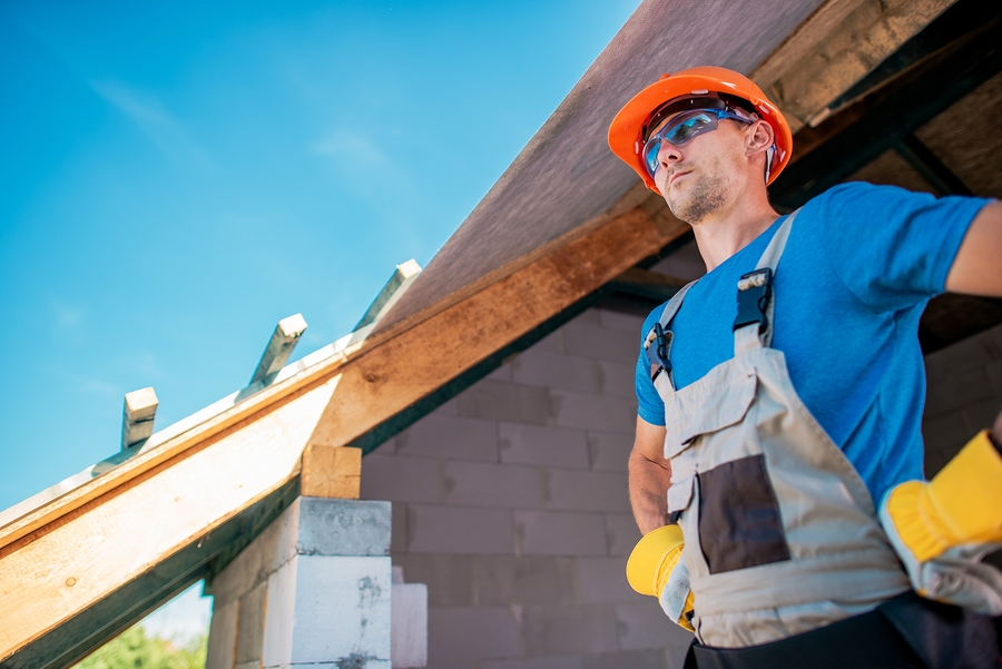 These home builders association benefits and discounts are available to members when you join the WBA.