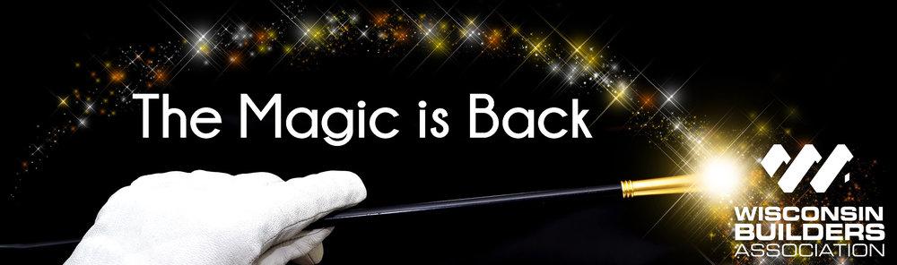 magicbanner.jpg