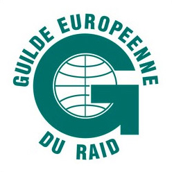 guilde-europeenne-raid copy.jpg