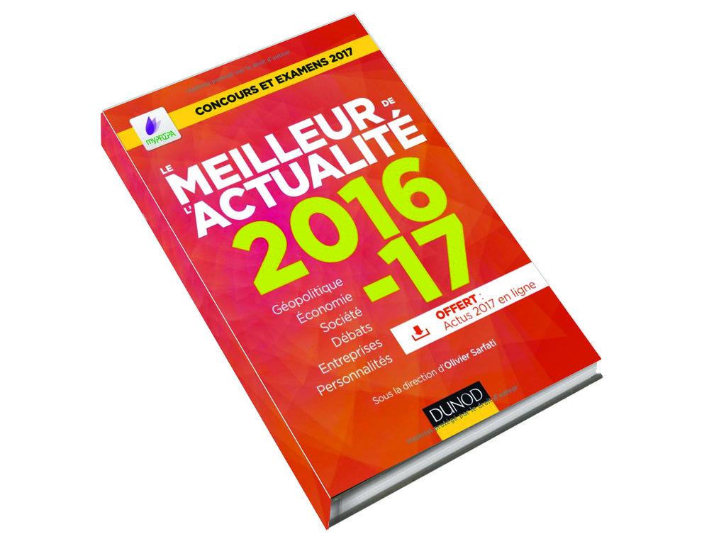 LMDA : 2016 - 2017 -