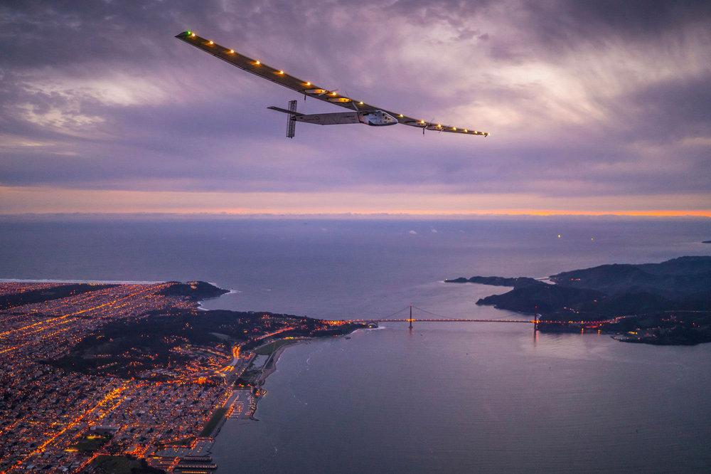 Solar-Impulse-2-mission-Phoenix.jpg