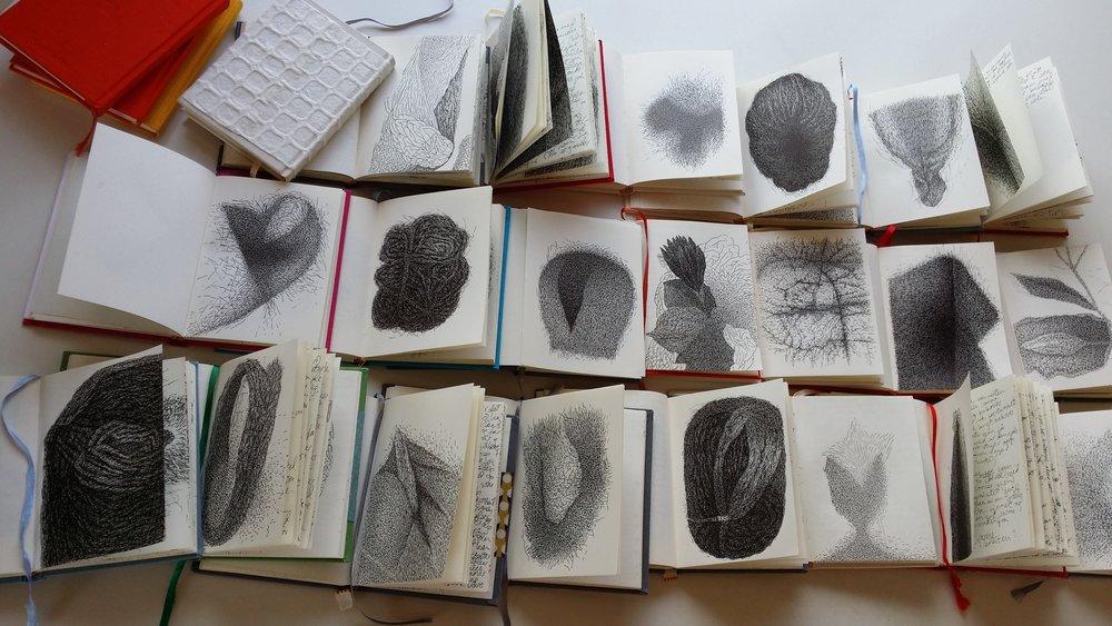 FLO i bøker.jpg