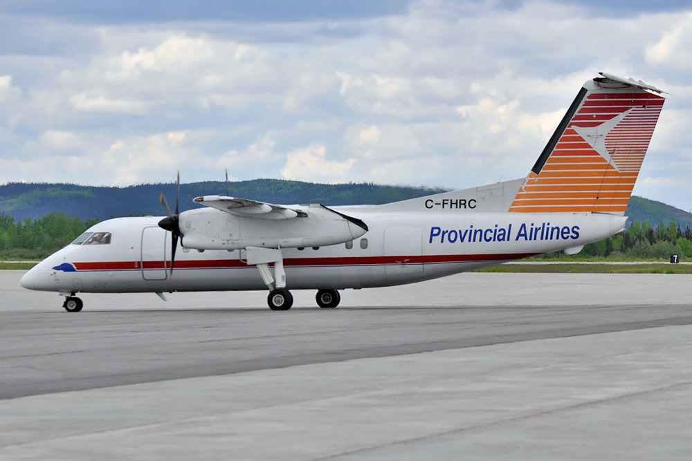 209_C-FHRC_DHC-8-100_PAL_YYR_Goose-Bay_Labrador_20140621_DSC8758.jpg