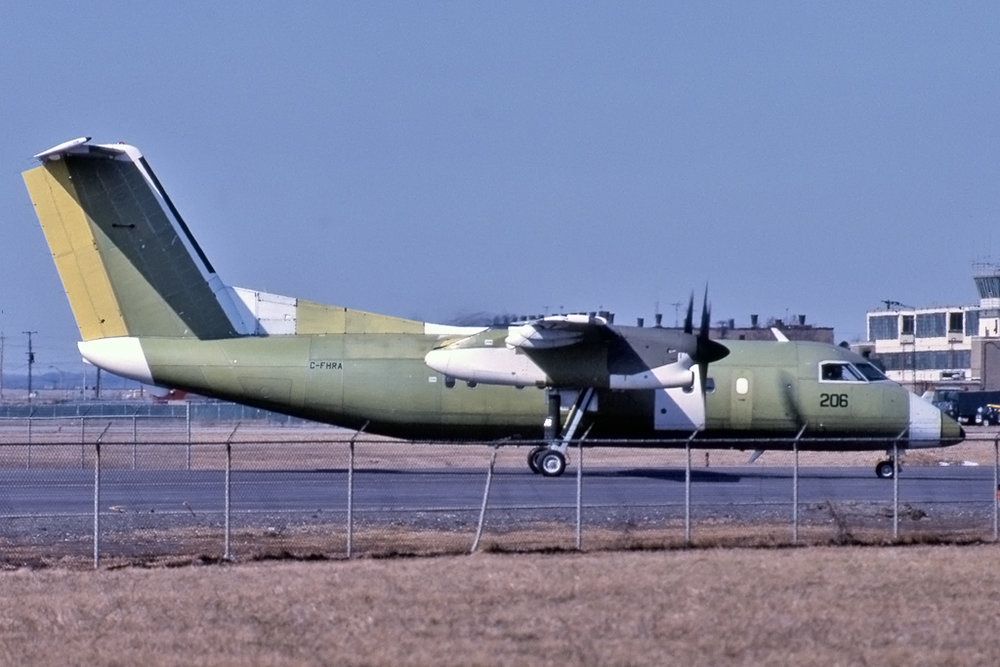 206_C-FHRA_MLB_DOWNSVIEW_20-MAR-1990_MJO_1024.jpg
