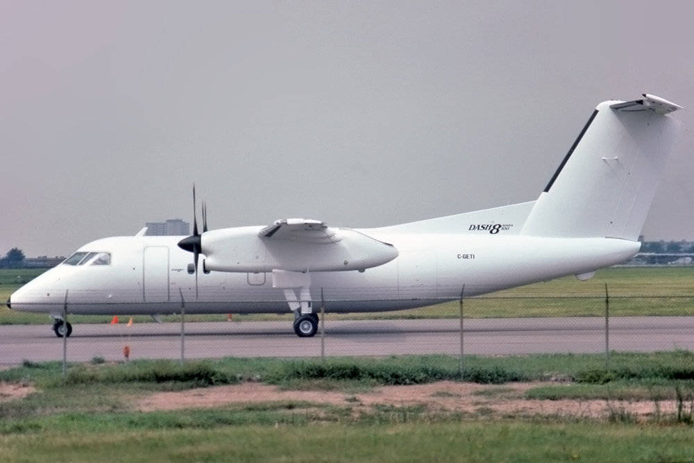 229_C-GETI_MJO_DOWNSVIEW_05-SEP-1990_1024.jpg