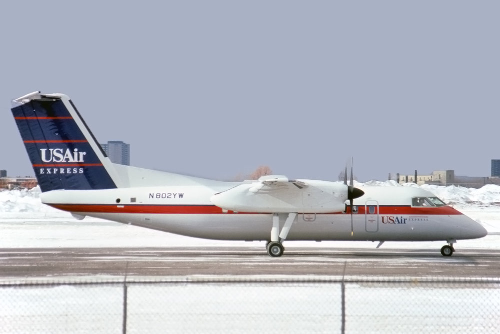 245_N802YW_MJO_DOWNSVIEW_24-JAN-1991_1024.jpg