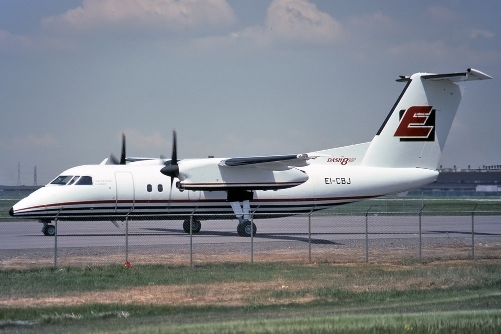 215_EI-CBJ_MJO_DOWNSVIEW_25-MAY-1990_1024.jpg