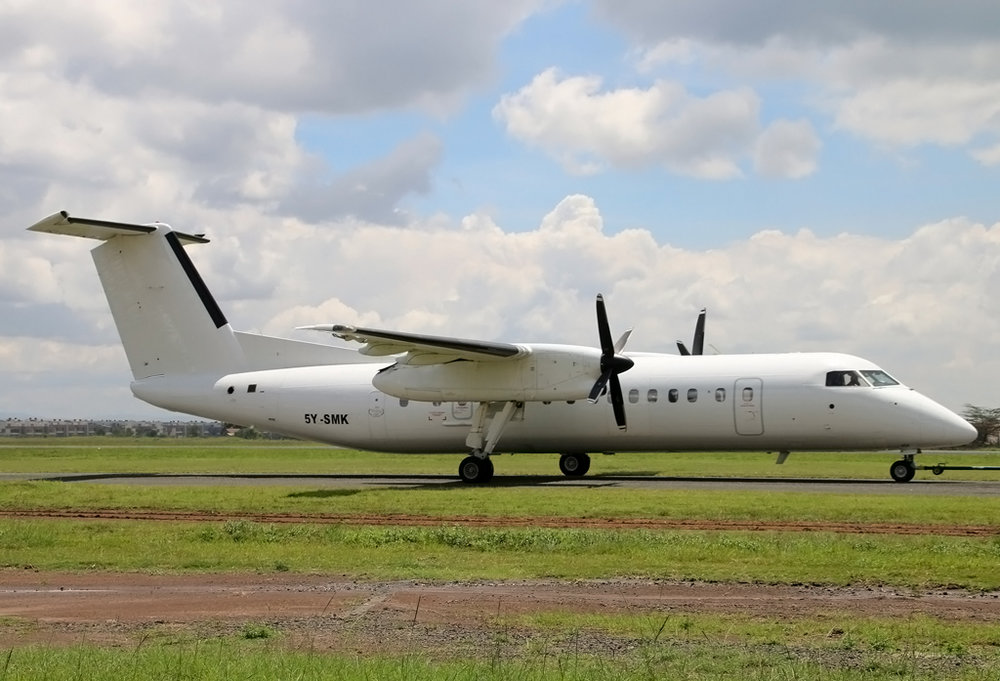 407_5Y-SMK_J_RALPH_NAIROBI-WILSON_11-NOV-2015_1024_FLICKR_OK.jpg