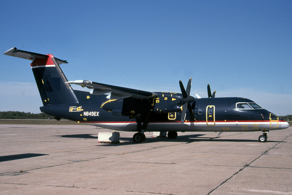 337_N849EX_MJO_NORTHBAY_OCT-2002_1024.jpg