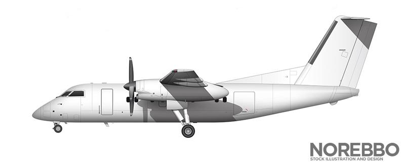 DHC-8-200_white_sm.jpg