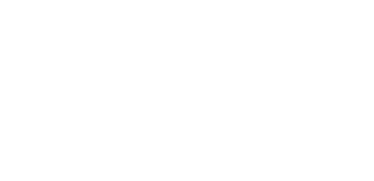 Dash8World