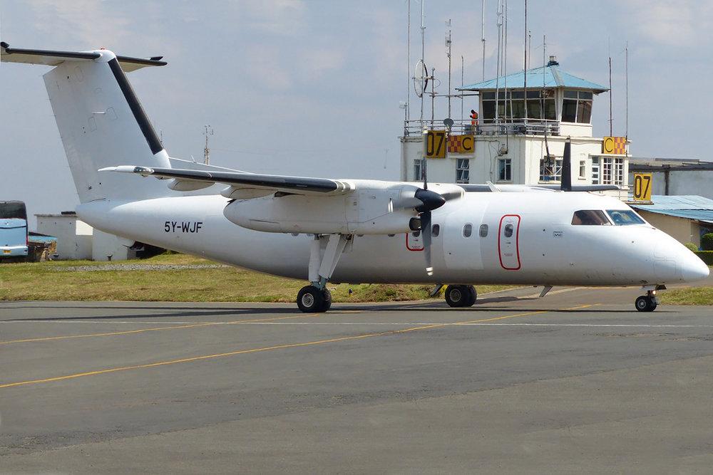456_5Y-WJF_DAVID_OSBORN_NAIROBI-WILSON-24-SEP-2014_1024_OK.jpg