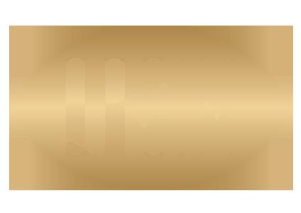 QBSIM_gold_sm.png