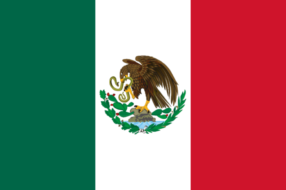 20060117062247!Flag_of_Mexico_1917.png