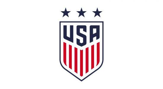 uswnt_soccer_logo-550x300.jpg