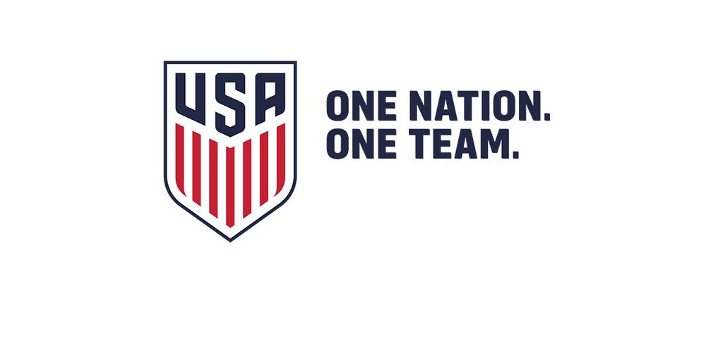 US Soccer 2016 Crest logo 1140x580.png