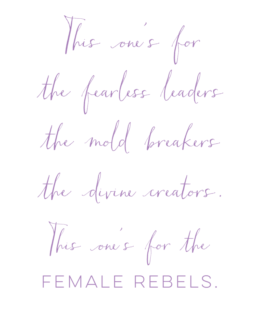 femalerebels.png