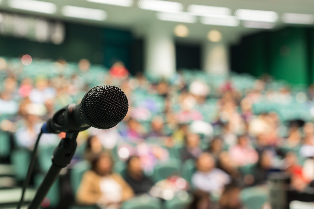 Public Speaking   With Success    Contact Us