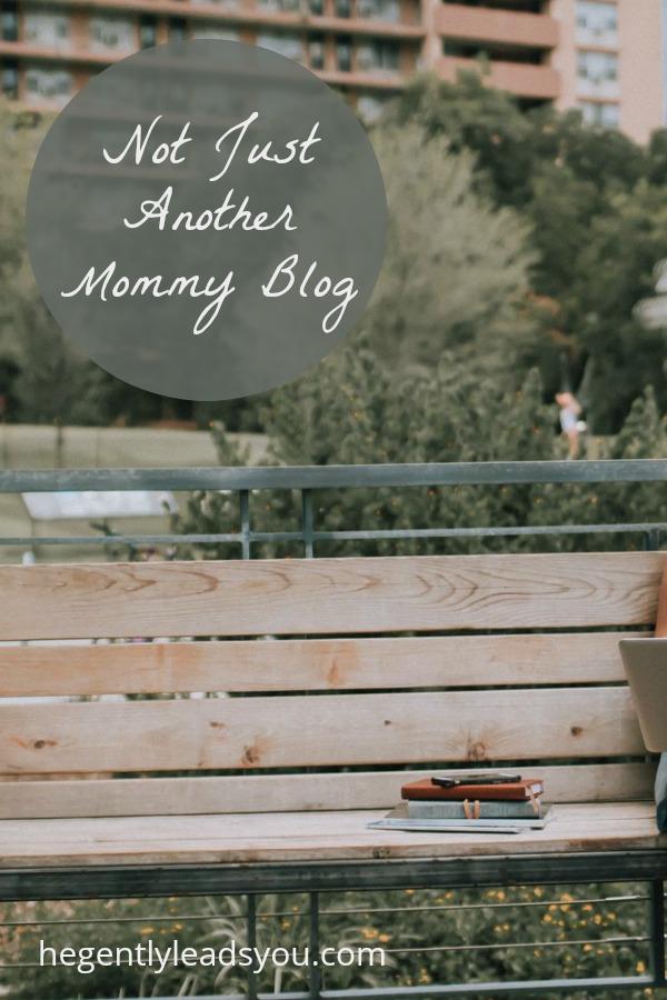 mommyblog.jpg