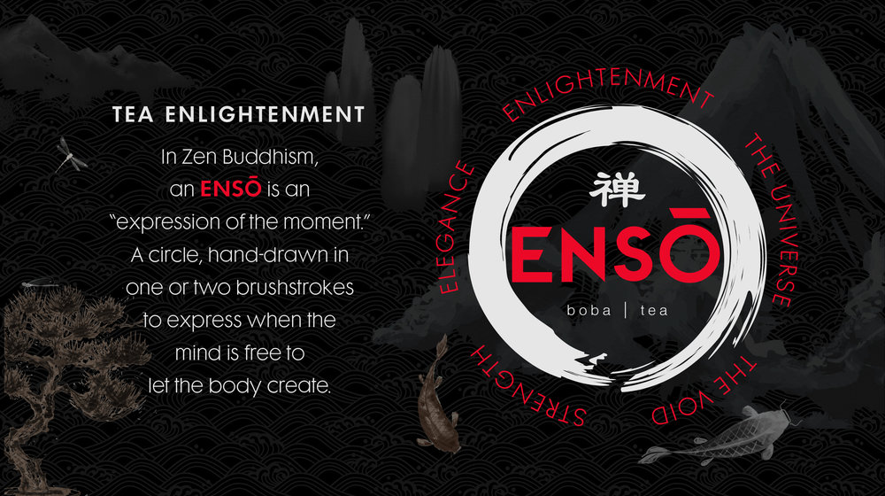ENSO_Meaning.jpg