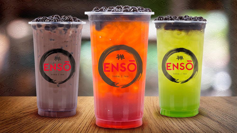 ENSO_TEAS.jpg