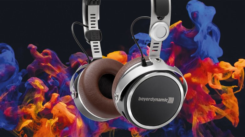 In-focus: beyerdynamic - beyerdynamic used the Mimi chip to personalize their flagship Aventho wireless headphone—transforming the headphone category. Aventho is winning rave reviews from audiophiles and mainstream listeners alike.