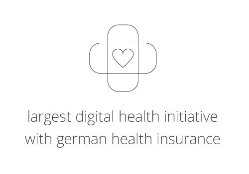 trustbuilder_icons_v4.2-b2b_site-digi_health.jpg