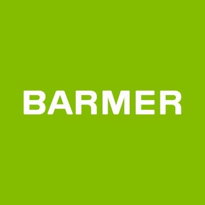 Mimi + Barmer
