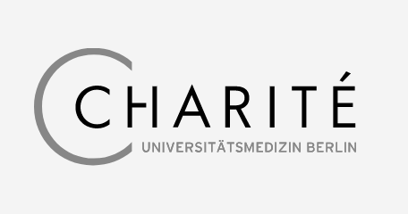 Charité | Audiology and Phoniatrics