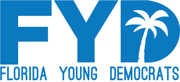 Florida Young Democrats