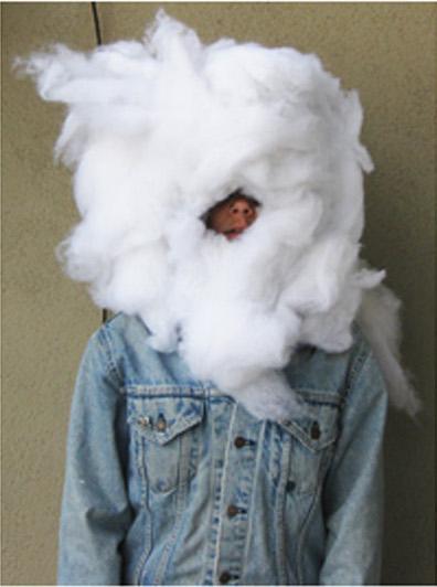 Masks-1.jpg