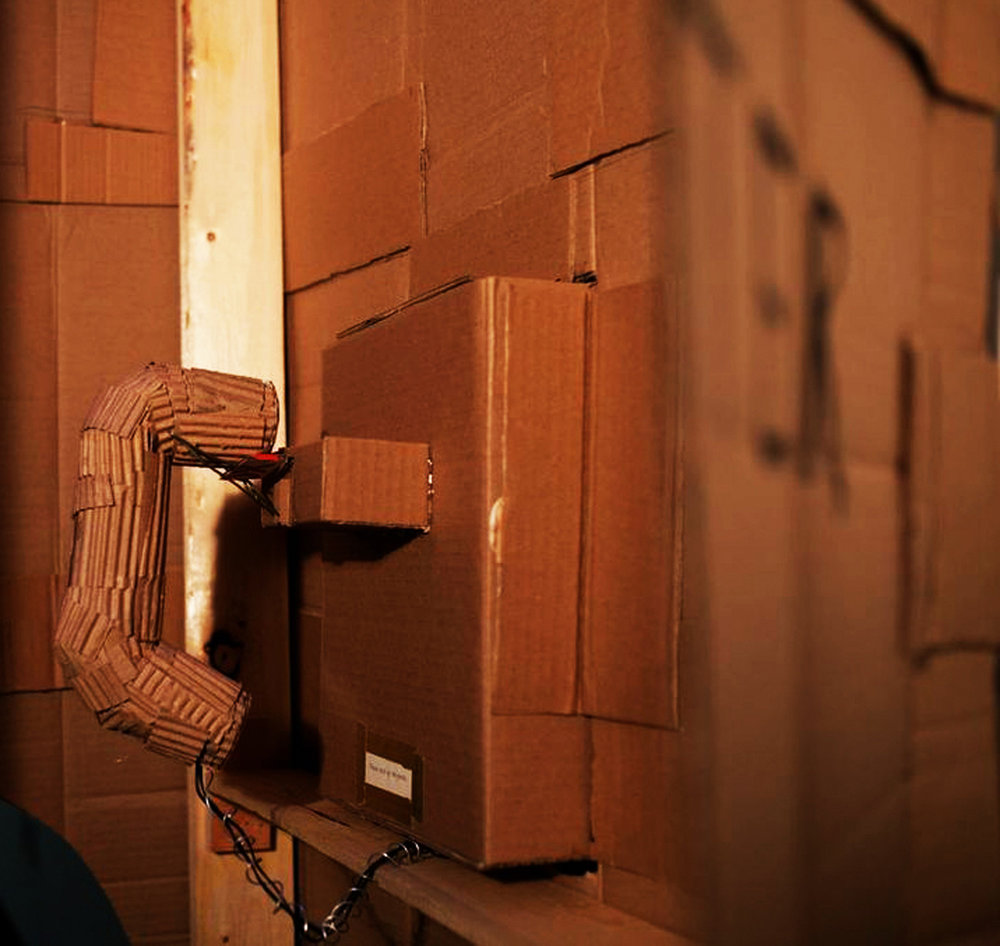 Cardboard-phone-booth.jpg