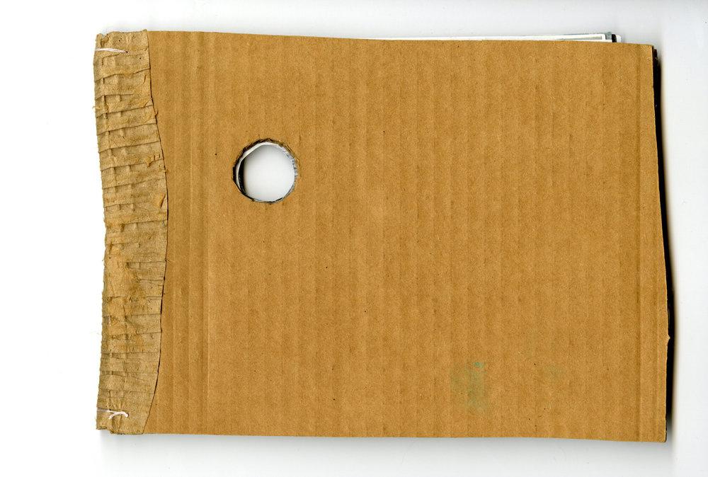 portal01.jpg