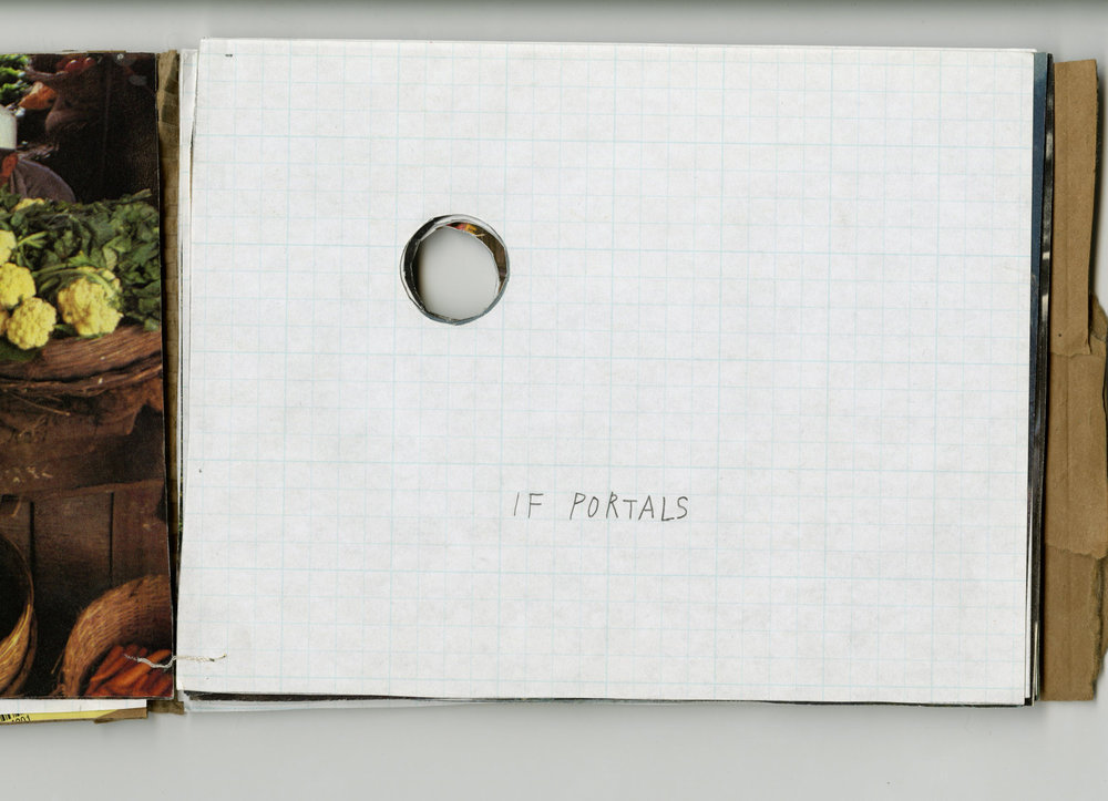 portal06.jpg