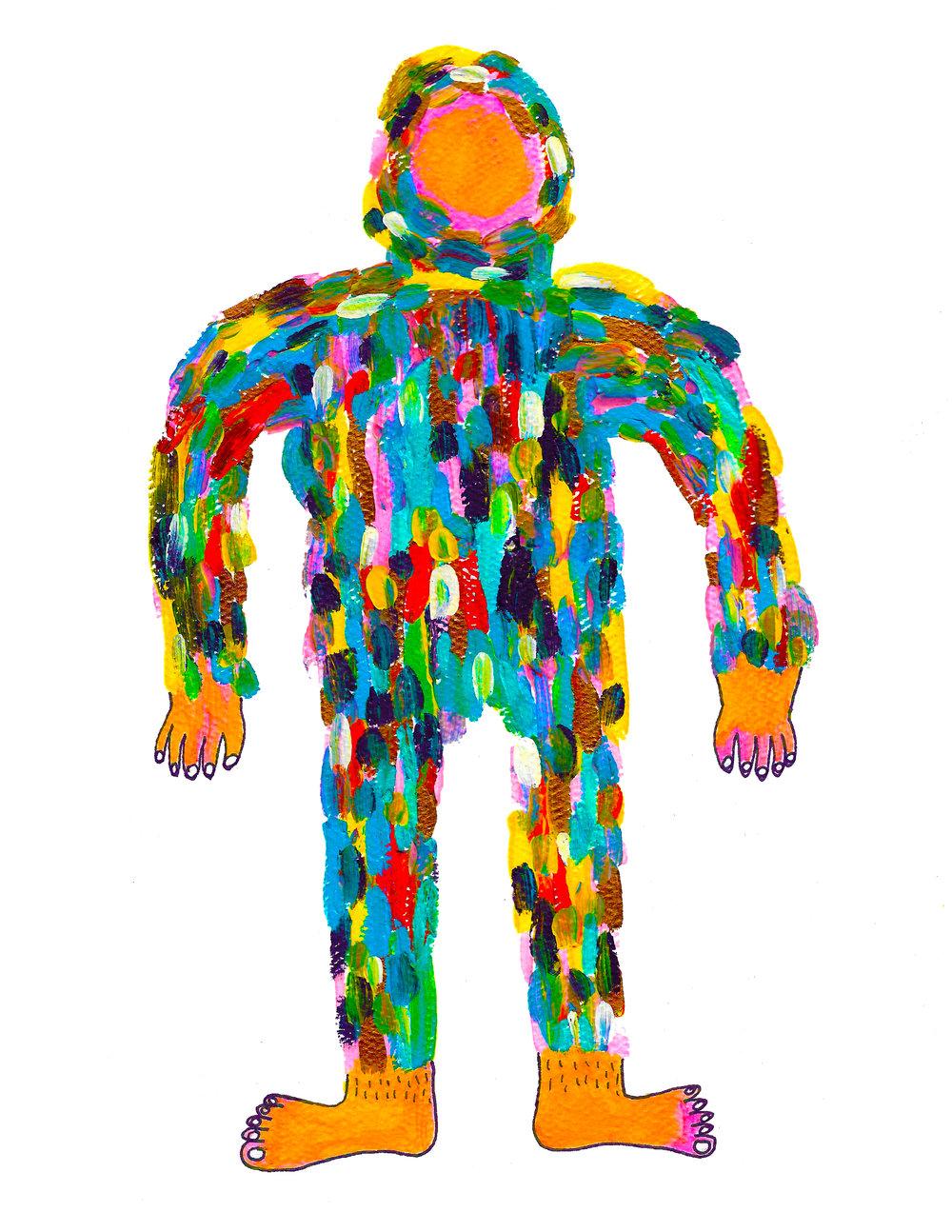 Rainbow suit guy.jpg