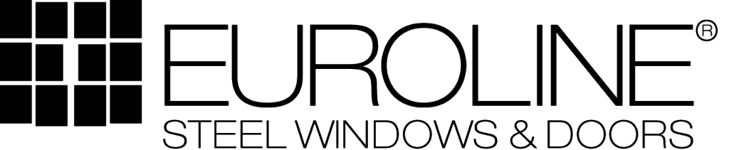 Euroline Steel Windows & Doors
