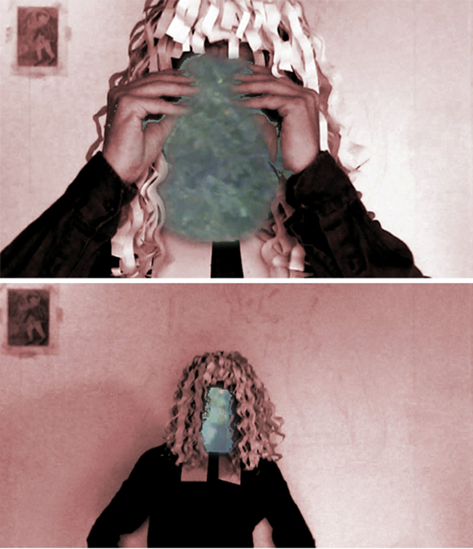 Image-6.Predestined.-Video-Still.jpg