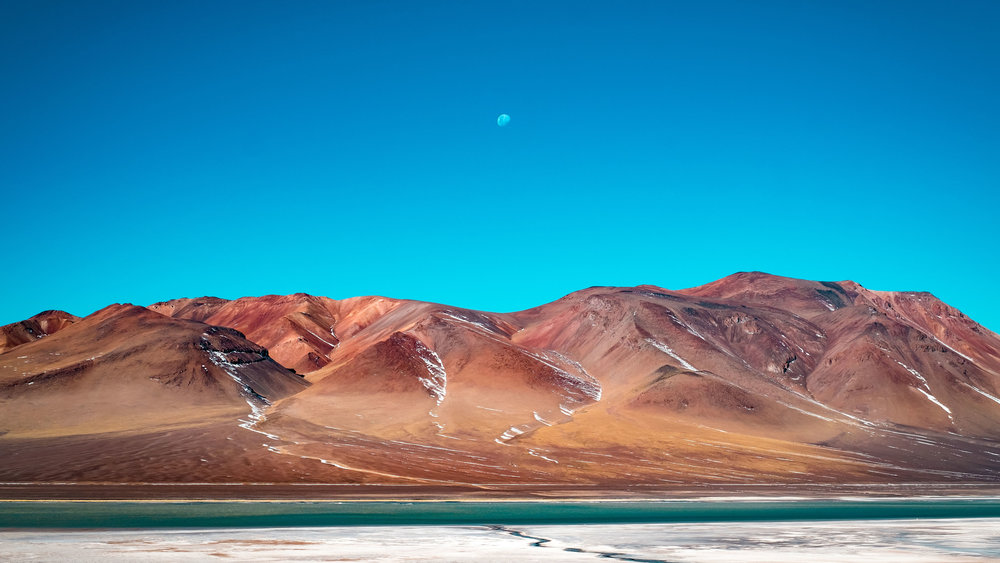 Atacama-Desert---Jesse-Echevarría-(21-of-22).jpg