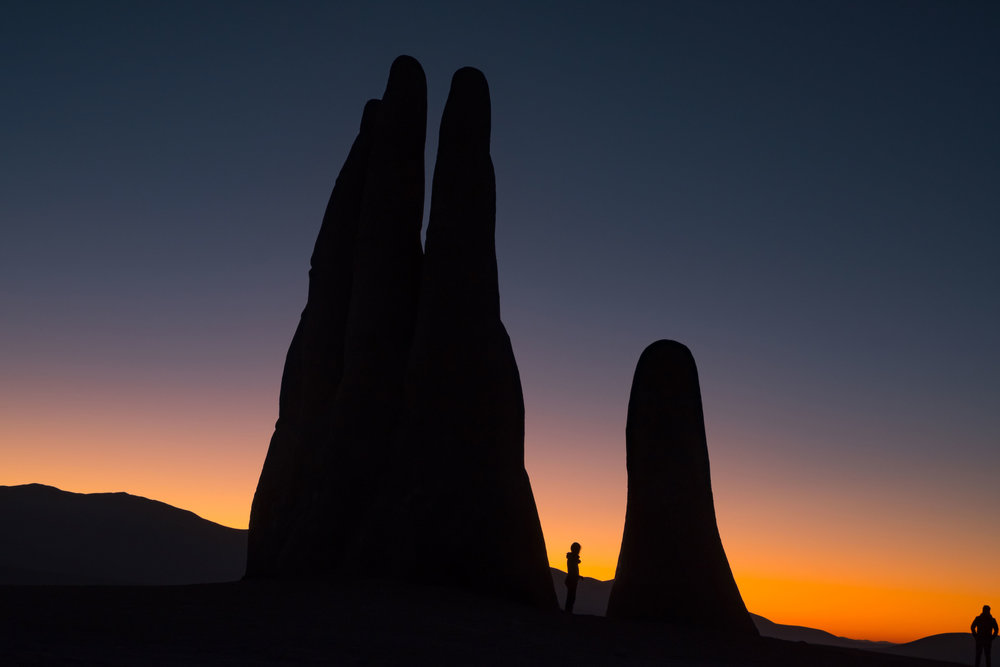 Atacama-Desert---Jesse-Echevarría-(6-of-22).jpg