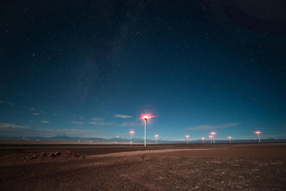 Atacama-Desert---Jesse-Echevarría-(7-of-22).jpg