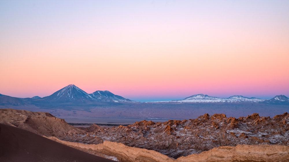 Atacama-Desert---Jesse-Echevarría-(10-of-22).jpg