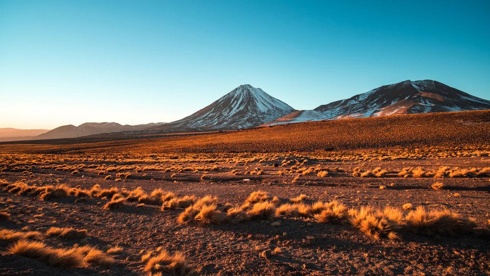Atacama-Desert---Jesse-Echevarría-(1-of-1).jpg