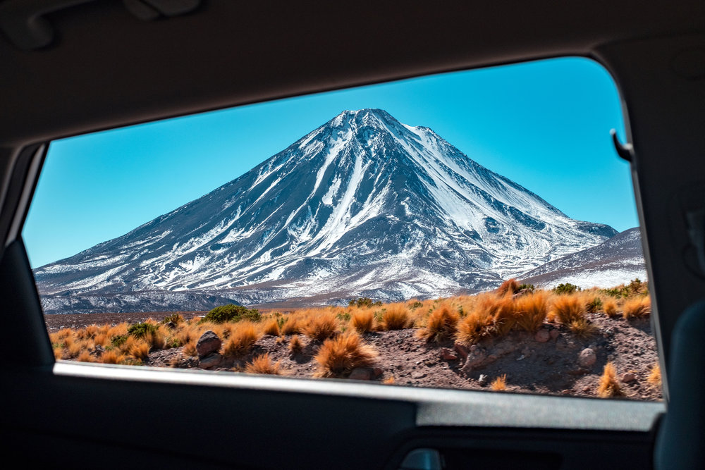 Atacama-Desert---Jesse-Echevarría-(18-of-22).jpg