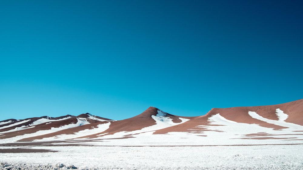 Atacama-Desert---Jesse-Echevarría-(19-of-22).jpg