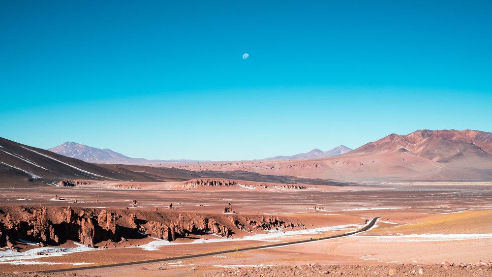 Atacama-Desert---Jesse-Echevarría-(20-of-22).jpg